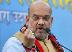 People of J&K have full faith in BJP, will get majority in Assembly: Amit Shah
