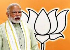 'Fight against terror, not Kashmir': Modi denounces attack on Kashmiris