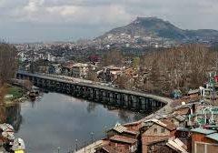 'Third world region of a Third world country': How Kashmir struggles with the Coronavirus