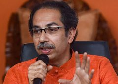 No change in J&K situation despite demonetisation, Article 370 move: Shiv Sena