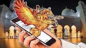 GoI denies involvement in Israeli spyware Pegasus to snoop on Imran Khan, Rahul Gandhi & Kashmiri leaders