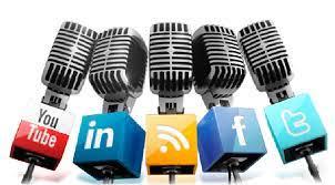 Is Social Media Journalism in Kashmir a Pernicious Progress?