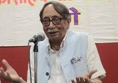 Why India cannot accommodate a small Muslim majority state: Former RAW chief A S Dulat