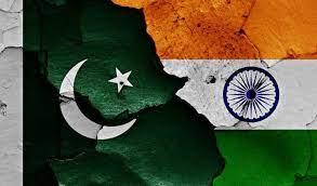 Saudi Arabia backs India-Pakistan dialogue to resolve Kashmir Issue