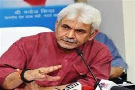 Post Sinha & Shah's Delhi meet, demand for separate statehood rising from across Jammu region