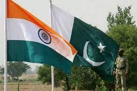 'Refrain from any further illegal steps' - Modi's Kashmir meet on Pakistan's radar