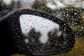 After the season's hottest day, rain brings down the mercury across J&K