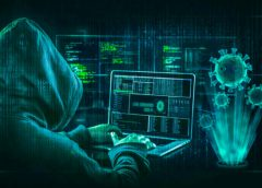 Attempts were made to Infect Phones in Kashmir with Pegasus: Forensic Evidence