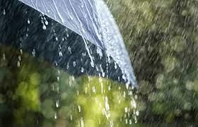 Rains bring relief from scorching heat in J&K, Cloudburst triggers flash flood in Ganderbal