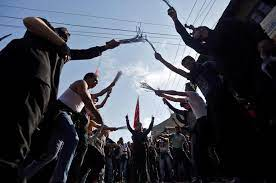 J&K Govt lifts ban on Muharram procession after 3 decades, Shia Muslims split over the decision