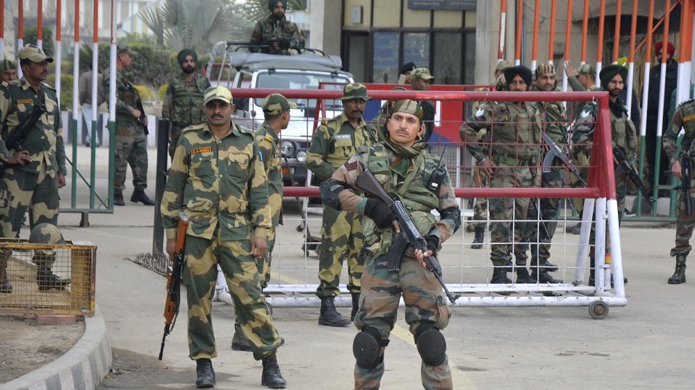 Kashmir : The world's most misunderstood conflict