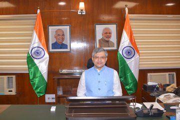Train Service to Kashmir before 2024, Promises railway minister Ashwini Vaishnaw