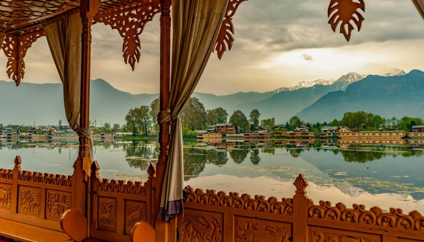 Due to uncertainty Srinagar fails to attract investors - Report