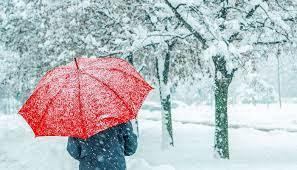 Heavy Rainfall, Snowfall expected across J&K on October 23: Predicts IMD